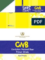 1. CNB_1er_grado