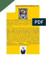 PENSAR - SALUD.docx
