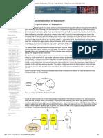 Design and Optimization of Separators.pdf