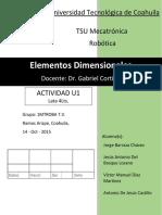 Lata PDF