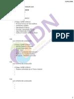 Las Etapas de La Biología 1ª y 2ª (2)-Signed DPM