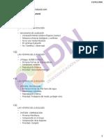 Introducción Las 4 Etapas (2)-Signed DPM