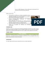 Vitiligo y Psoriasis