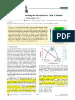 2015 Wang ES T MFC Energy Harvesting Review-subraya