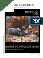 aluno_gramatica_8_figuras_de_linguagem.pdf