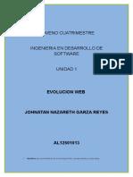 DPW1_U1_A1_JOGR