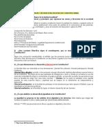 Cuestionario Constitucional Final