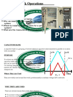 FPL presentation (Danish).pptx