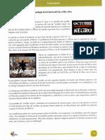 Revista Varianza 2013.Cronología de la Guerra del Gas a Diez Años.pdf