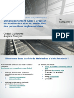 Webinar N°3_FRA