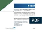 Plantilla Plan Negocio1