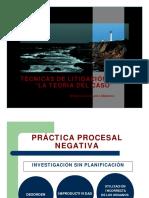 3284_7._tecnicas_de_litigacion_oral___teoria_del_caso.pdf