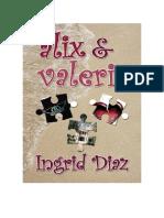134459594 Alix Valerie Traducido