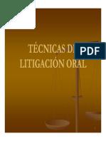 2076_2_tecnicas_de_litigacion_oral.pdf