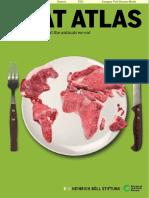 Meat Atlas2014 Kommentierbar