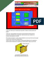 CALCULAR BOBINADOS DE TRANSFORMADORES.pdf