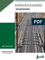 DESVÍOS FERROVIARIOS DE ALTA VELOCIDAD.pdf