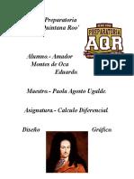 Acerca de Leibniz