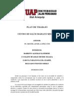plan-de-trabajo-mariano-melgar.docx