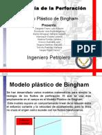Modelo PlÃ_stico de Bingham.pptx