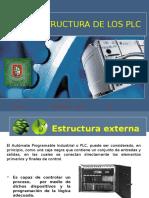 estructuraplc-110123050823-phpapp02