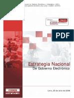 02-Estrategia Nacional de Gobierno Electrónico.pdf