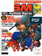 PSM Issue 01 97-09
