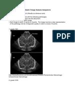 courtney mashburn module 4 image analysis assignment