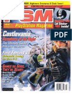 PSM Issue 02 97-10