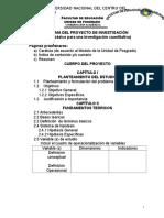 ESQUEMA DEL PROYECTO e INFORME FINAL.docx