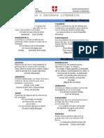 FIGURAS O RECURSOS LITERARIOS.pdf