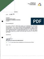 CASO NILSEN ARIAS-2 copia.pdf