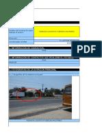 Linea de Vista Agencia Logistica Ffmm