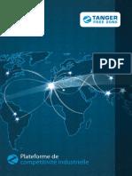Brochure TFZ