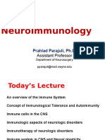 NeuroImmunology_2012