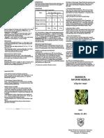 budidayakedelai-120320141110-phpapp02