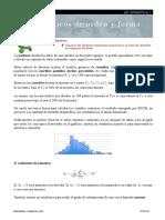 Conceptos_6_LEC_ETD100_