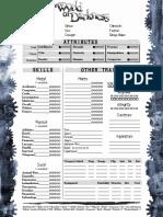 NWoD GodMachine 4-Pagev2 Interactive (2)