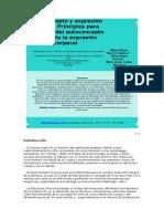 Autoconcepto y expresión corporal.docx