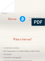 bitcoinarbitrage-140408211213-phpapp02