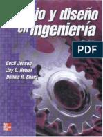 DIBUJO-Y-DISENO-EN-INGENIERIA.pdf