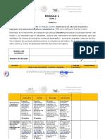 Rubrica Snit Tema 3-Dfdcd-2013