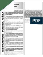 Lições-de-Jabez.pdf