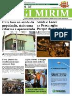 Jornal Oficial - 13/Junho/2015