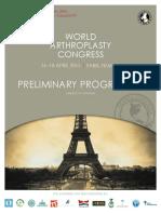 WAC 2015 Program Update_4.1