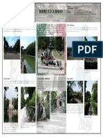 poster history.pdf