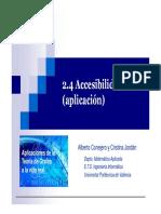 S2 4 Accesibilidad Aplicación Resized