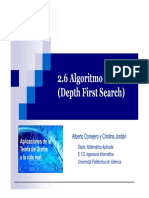 S2_6_Algoritmo_DFS_Resized