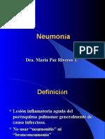 Neumonia.corto