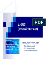 S2 7 DFS(Orden de Sucesion) Resized